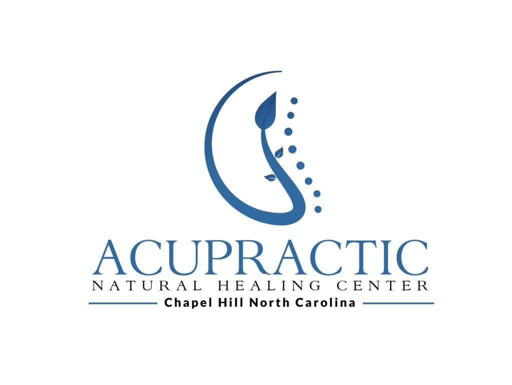 acupractic