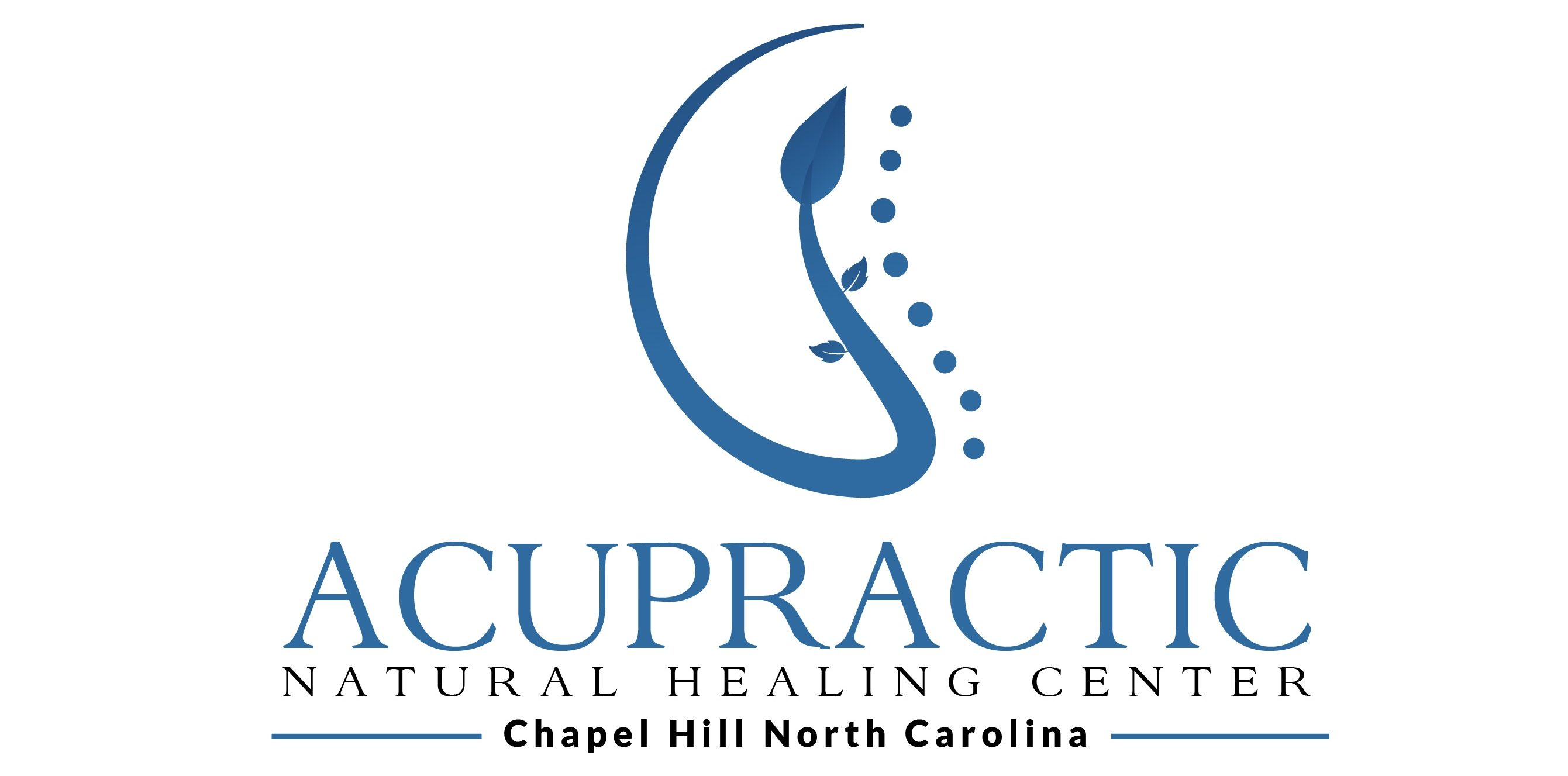 Acupuncture and Chiropractic in Chapel Hill