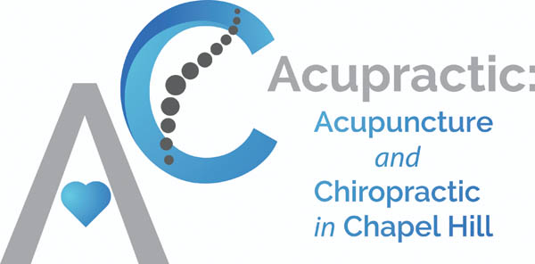 Acupractic Natural Healing Center and Acupuncture at Eastowne Chapel Hill